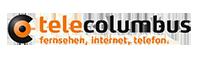 10_sponsoren_tele_columbus.png
