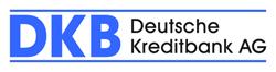 12_sponsoren_dkb.jpg