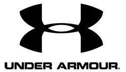 14_sponsoren_under-armour.jpg