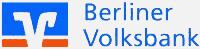 17_sponsoren_berliner-volksbank.jpg