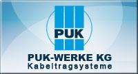 18_sponsoren_puk-werke.jpg