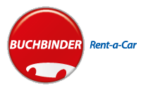 19_sponsoren_buchbinder.png