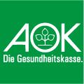 20_sponsoren_aok.jpg