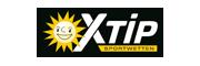 25_sponsoren_x-tip.png