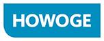 2_sponsoren_howoge.jpg
