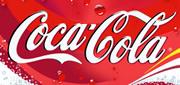 8_sponsoren_coca_cola.jpg