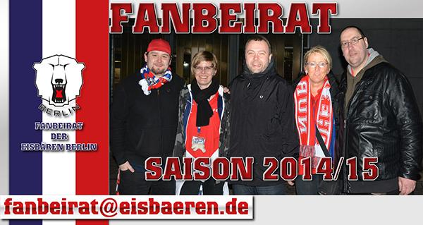 fb-saison-2014-15_web.jpg