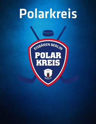 promo-polarkreis.jpg