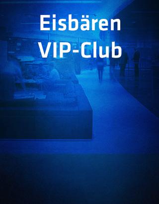 promo-vipclub.jpg