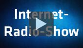radioshow.jpg