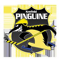team200_pinguine.png