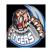 team200_straubing_tigers.png