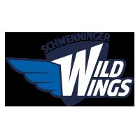 team200_wildwings.png