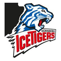 team_nuremberg.png