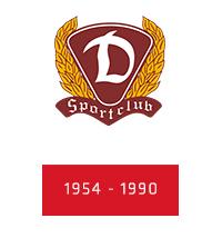 SC Dynamo Berlin