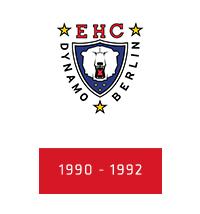 EHC Dynamo Berlin
